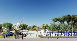 Top 9 điểm du lịch văn hóa tâm linh nổi tiếng nhất ở Vũng Tàu