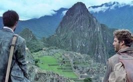 Top 9 Bộ phim hay nhất truyền cảm hứng cho chuyến du lịch của bạn