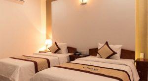 Top 9 Khách sạn chất lượng, giá tốt bạn nên đến nhất ở TP. Quảng Ngãi