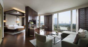 Top 9 Khách sạn tốt nhất Hà Nội dành cho dân du lịch