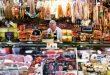 Top 9 Khu chợ lớn nhất trên thế giới có thể bạn muốn biết