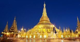 Top 9 Kinh nghiệm du lịch Myanmar giá rẻ 2017
