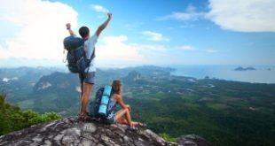 Top 9 Kinh nghiệm hữu ích nhất khi đi du lịch phượt