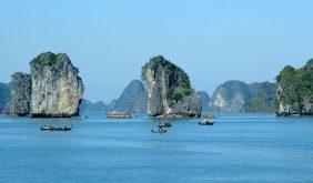 Top 9 Kinh nghiệm thú vị cho chuyến du lịch thêm hấp dẫn