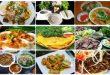 Top 9 Món ăn khiến khách du lịch không thể quên khi rời Việt Nam