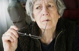 Top 9 Món ăn tốt cho người mắc chứng bệnh Alzheimer