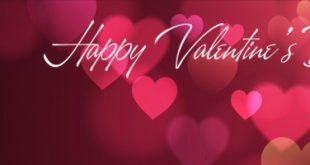 Top 9 Món quà tuyệt vời nhất dành cho bạn gái nhân ngày Valentine 14/2