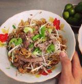 Top 9 Quán ăn ngon nhất gần đại học Thủy Lợi