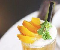 Top 9 Quán ăn ngon tại phố Lò Đúc – Hà Nội