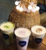 Top 9 Quán bán trà sữa ngon và chất lượng nhất TP. Rạch Giá, Kiên Giang