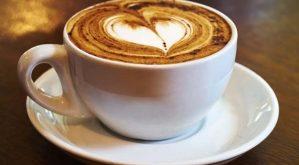 Top 9 Quán cafe view đẹp ở Đà Lạt