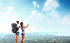 Top 9 Quốc gia thu hút nhiều khách du lịch nhất trên thế giới